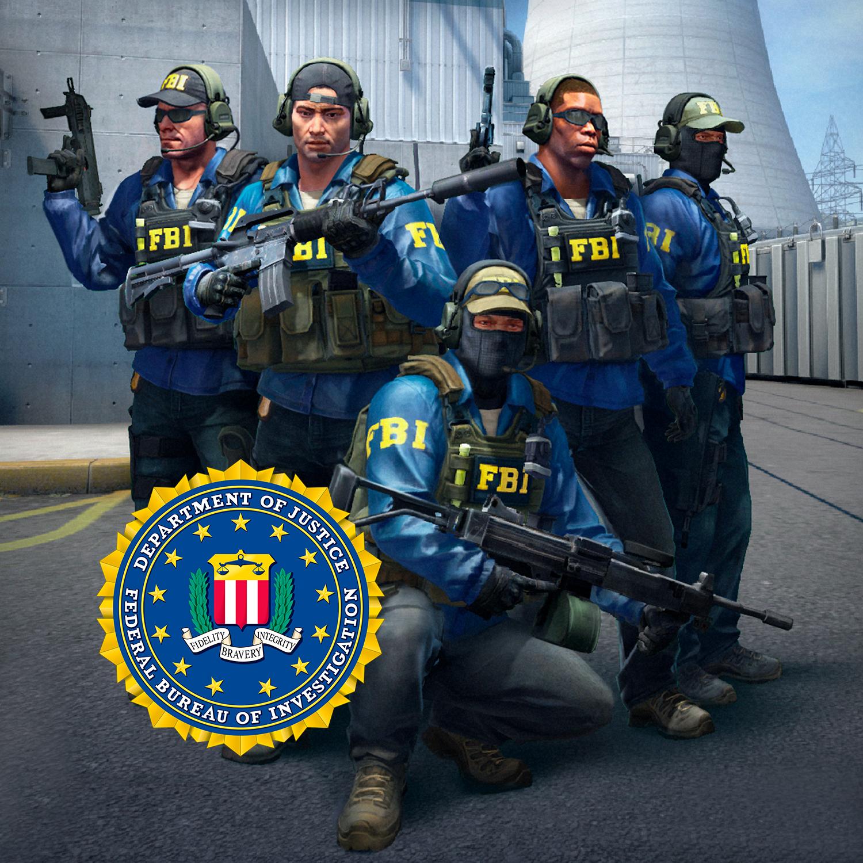Así investiga el FBI las partidas profesionales de CS:GO