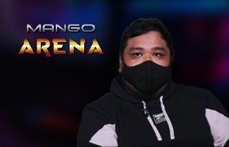 Smash - La Mango Arena